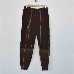 Gypsy 05 Bleached Joggers / Sweatpants